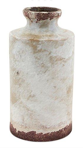 Vase Grecian - Melrose 10
