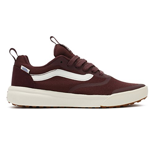 Scarpa Vans Ultrarange Catawba Grape Rapidweld qnnERaFCxw