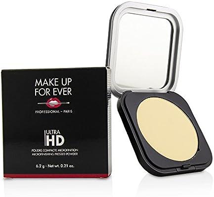 Make Up For Ever, Maquillaje en polvo - 11 gr.: Amazon.es: Belleza