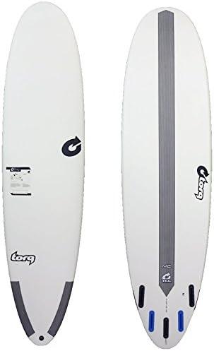 TORQ SurfBoard トルク サーフボード TEC M2 7'0 ファンボード エポキシ