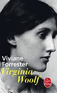Virginia Woolf, Forrester, Viviane