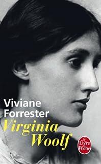 Virginia Woolf, Forrester, Viviane