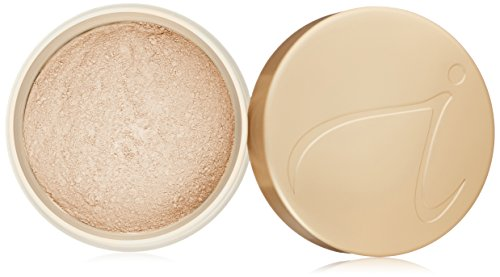 jane iredale Amazing Base Loose Mineral Powder, Ivory