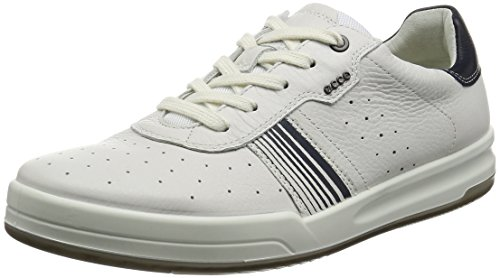 Ecco Men's Jack Sneaker Fashion Sneaker