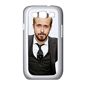 Desiger Phone Case For Teens Printing With Ryan Gosling For Galaxy S3 I9300 Choose Design 1