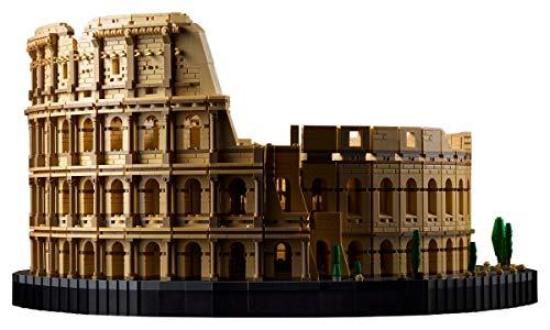 LEGO Creator Expert 10276 Colosseum (9036pcs)