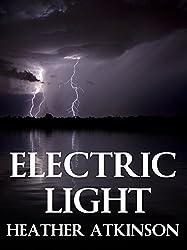 Electric Light (Blair Dubh Trilogy Book 3)
