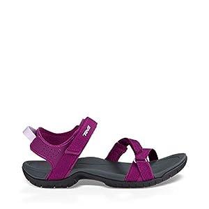 Teva Women's Verra Sandal
