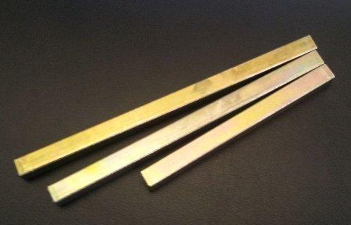 Replacement Upvc Door Handles >> Pack Of 2 Door Handle Bar Shaft Mortice Lock Spindle 7.5Mm ...