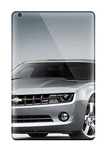 Popular Luke R Stein New Style Durable Ipad Mini/mini 2 Case (BsjlAlN3385qZQRC)