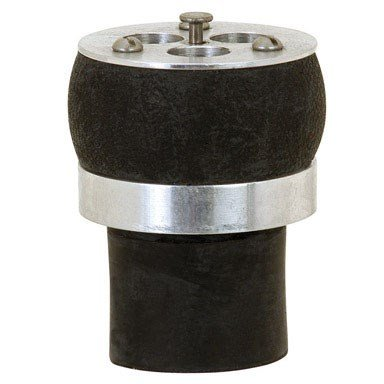 VALVE BACKUP FLOAT 2'' by SIOUX CHIEF MfrPartNo 803-2PK2