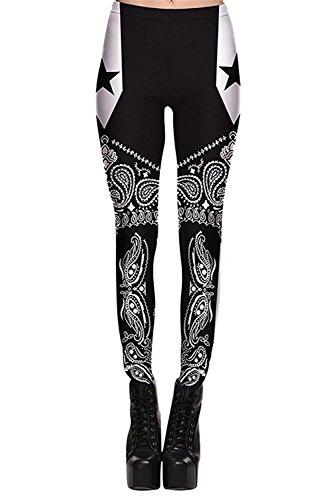 davikey-comfortable-womens-printed-workout-running-leggings-length-tights-xl-pattern-10x-large