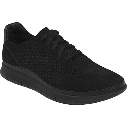 [バイオニックス] メンズ スニーカー Tucker Sneaker [並行輸入品] B07DHQS9KX