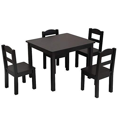 Bestselling Kids Furniture
