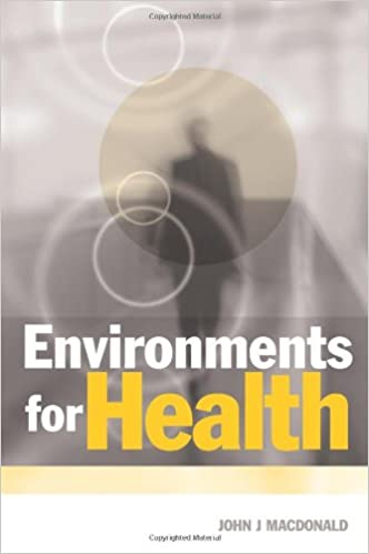 Book Environments for Health