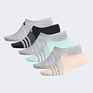 Superlite Super Socks