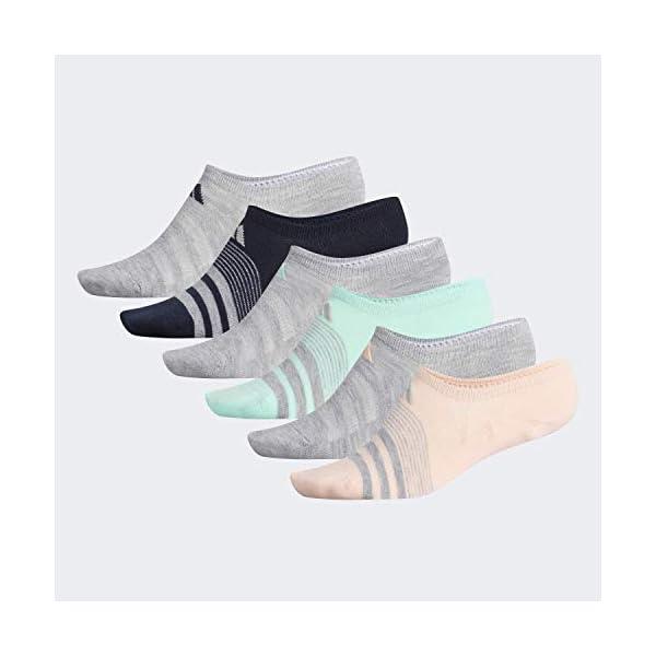 Superlite Super Socks