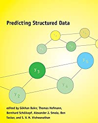Amazon mehryar mohri books biography blog audiobooks kindle predicting structured data neural information processing series fandeluxe Images