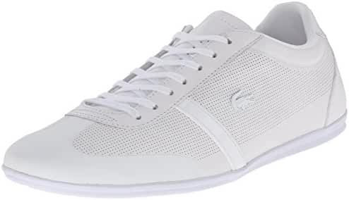 Lacoste Men's Mokara 116 1 Fashion Sneaker