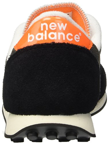 410 Adultes Unisexe gris Nouvel Équilibre Équilibre Nouvel Formateur 030 Multicolore xnaWYUH