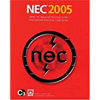 Amazon best sellers best electrical electronic engineering national electrical code 2005 softcover version national fire protection association national electrical code fandeluxe Choice Image