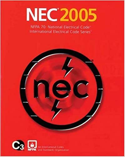 National electrical code 2005 softcover version national fire national electrical code 2005 softcover version national fire protection association national electrical code national fire protection association fandeluxe Gallery