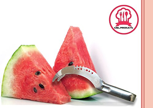 watermelon-fruit-slicer-knife-corer-server-tongs-as-seen-on-tv-melon-cantaloupe-cutter-peeler-origin