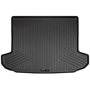 Husky Liners Cargo Liner Fits 2016 Tucson