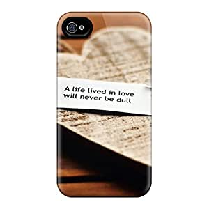 For Iphone 6 Protector Cases Life_in_love Phone Covers