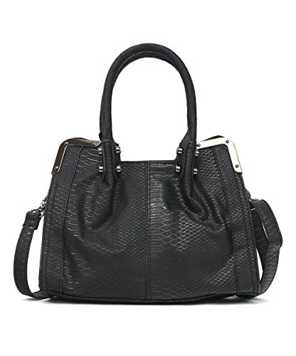 nicole-miller-new-york-black-elena-mini-satchel-handbag