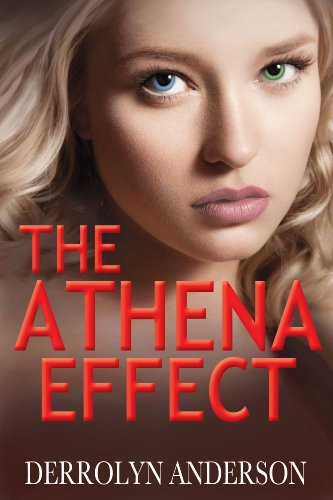 The Athena Effect]()