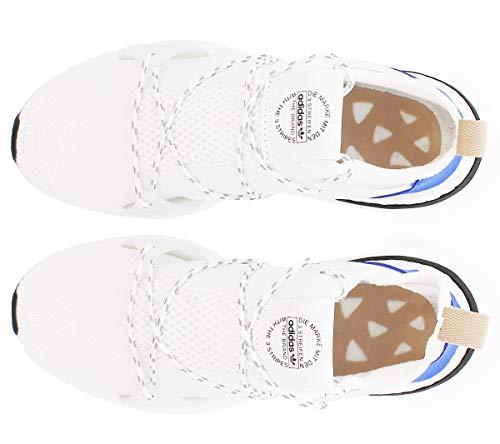 Multicolore Blanc Femme Adidas ftwbla ftwbla W Femme percen Arkyn Couleur WPxxOXn