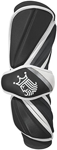 Brine King V Arm Guard – DiZiSports Store