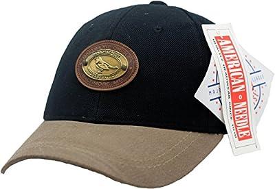 Baltimore Orioles Hat Buckle Back Metal Stud 11573