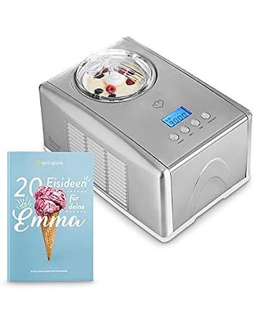 Amazon Co Uk Ice Cream Makers