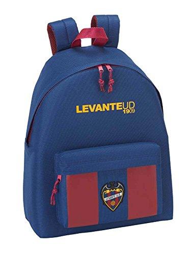 Levante Children's U U Backpack Levante Official D rwrTx1