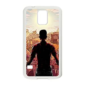 day to remember common courtesy Phone Case for Samsung Galaxy S5