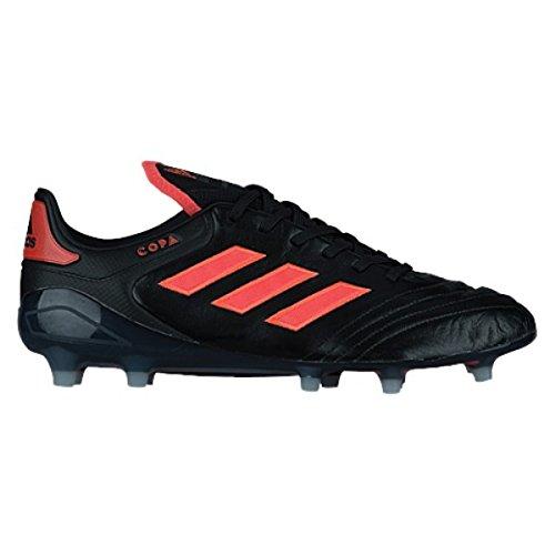 (アディダス) adidas メンズ サッカー シューズ靴 COPA 17.1 FG [並行輸入品] B077XCM64B 8