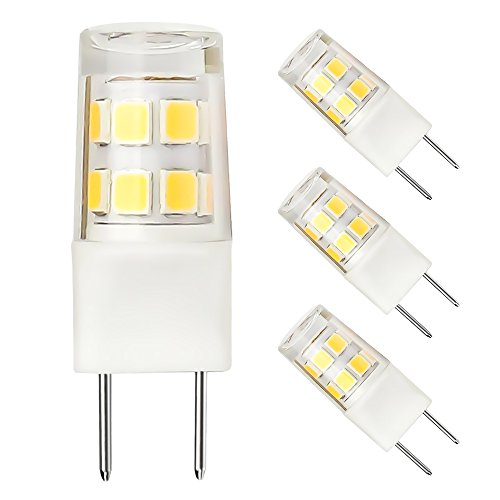 type g light bulb led - 5