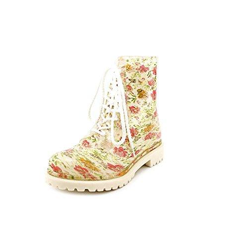 dirty laundry rain boots - 3
