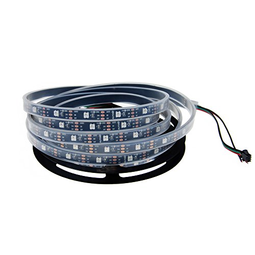 alitove-164ft-ws2812b-individually-addressable-led-strip-light-5050-rgb-smd-150-pixels-dream-color-w