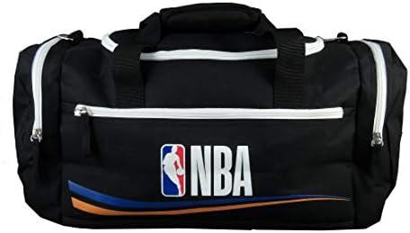 NBA - Bolsa de Deporte Oficial de Baloncesto: Amazon.es: Deportes ...