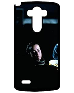 Irene Motley Crue's Shop Christmas Gifts Discount Anti-scratch Case Cover Protective Donnie Darko Case For LG G3 9032554ZG792447705G3