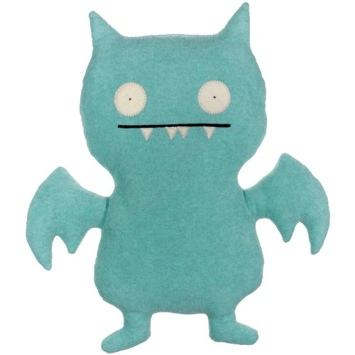 (UglyDoll®  Ice Bat™ 2-foot)