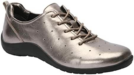 Ros Hommerson Women's Nelly Durable Casual Sneakers