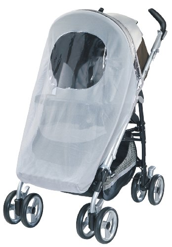 Peg Perego Switch Strollers - 7