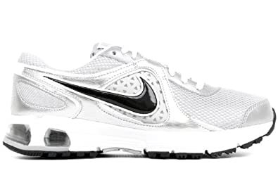Archive | Nike Air Max Run Lite 2 (Kids) |