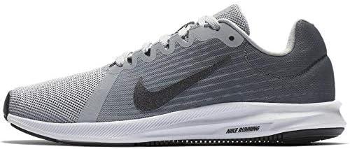 Nike Australia Women's Downshifter 8 Running Shoes, Midnight