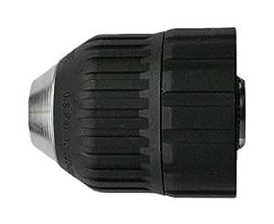 Makita 763187-6 - Portabrocas automático