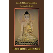 Two Holy Grounds